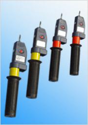 高压验电器\\\\GD-10KV