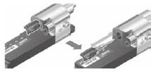 简易的放电针维护 业内开创