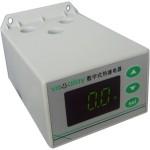 维继-数字式热继电器
