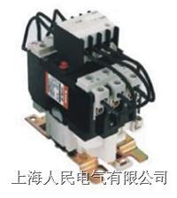 切換電容交流接觸器 CJ19、CJ16