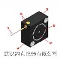 超微型拉线式位移传感器