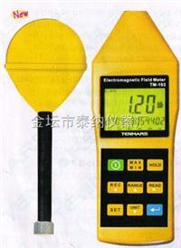 寬頻高頻電磁波輻射強度計