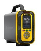 多種氣體檢測儀 TN9000