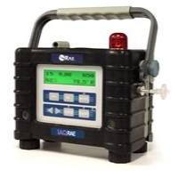 空气质量检测仪器 IAQ