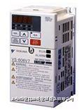 安川V7變頻器 VS-606V7