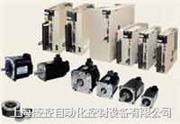 AC 伺服驅動 Σ-Ⅴ係列  SGDV,SGMJV,SGMAV,SGMGV,SGMSV,SGMPS