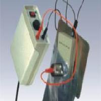 ACL-500静电屏蔽检测仪(已经停产)