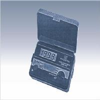 地线电阻测量仪 地线电阻测量仪