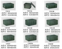 防静电周转箱|防静电中空板周转箱|防静电周转箱生产厂商|防静电周转箱知名企业