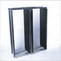 防静电PCB板收集箱