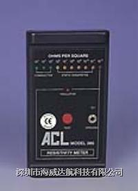 ACL-385表面电阻测试仪(已停产)