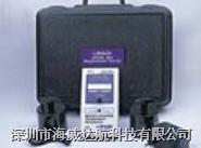 重錘式表面阻抗測試儀的介紹 ACL-800