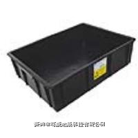 防静电周转箱 导电周转箱 防静电周转箱专业生产厂商