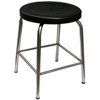 防静电圆凳|防静电注塑圆凳|静电圆凳|圆凳|防静电凳子|防静电凳