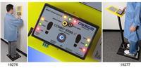 DESCO 人体综合测试仪