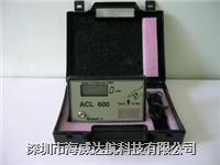 人体静电放电测试仪的产品介绍(已停产)