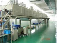 粘塵墊的生產廠商|粘塵墊|粘塵墊的涂布機|生產不同規格粘塵墊
