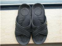 PU防静电拖鞋|注塑型防静电拖鞋