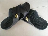 防静电SPU拖鞋