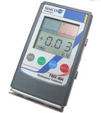 FMX-004靜電壓測試儀