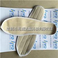 防靜電工鞋墊