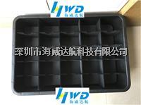 防靜電周轉箱規格