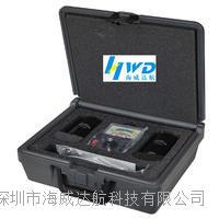 3m701指针式表面电阻测试仪