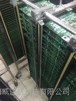 防静电PCB 板周转车