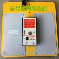 ACL780人体综合测试仪