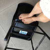 防静电注塑椅