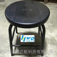 防靜電圓凳生產廠商