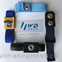 中国防静电行业知名企业
