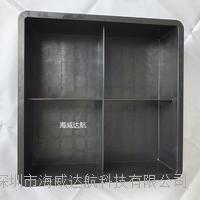 防靜電分格箱