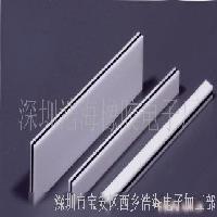 国内*质优价廉的导电胶及橡胶制品