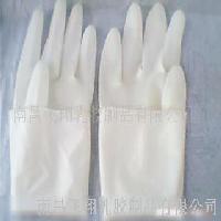 水产品防护手套