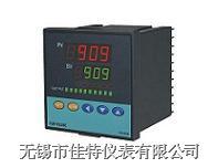 P900系列高精度微電腦溫控器