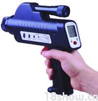 TI315/PT300/PT300E系列紅外測溫儀  TI315/PT300/PT300E