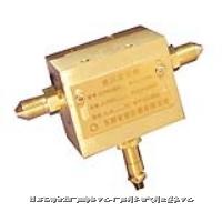 DYP6000系列微差压/压力变送器