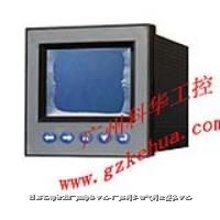 DYR2000系列無紙記錄儀