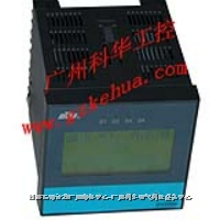 DY2000智能液晶显示流量积算控制仪表