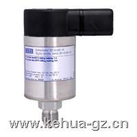 德国WIKA/ SF6气体密度控制开关(GDS)