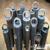 汽車配件專用鋼管