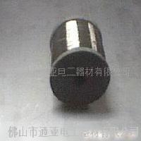 不銹鋼微絲(316L.304.302)