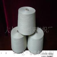 纯涤小化纤线