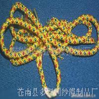 棉绳丙纶涤纶圆扁绳带