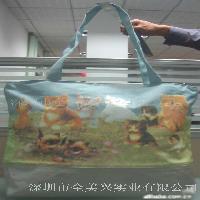 妈咪手挽袋012