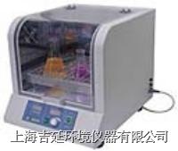 恒溫培養搖床 THZ-100(THZ-98B)