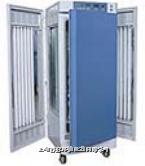 可編程光照培養箱,人工氣候培養箱 MGC-BP係列