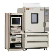 MLR22 導通可靠性評價係統(AC/DC共用)
