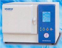 小型台式HAST加速壽命試驗機(hast試驗機)
